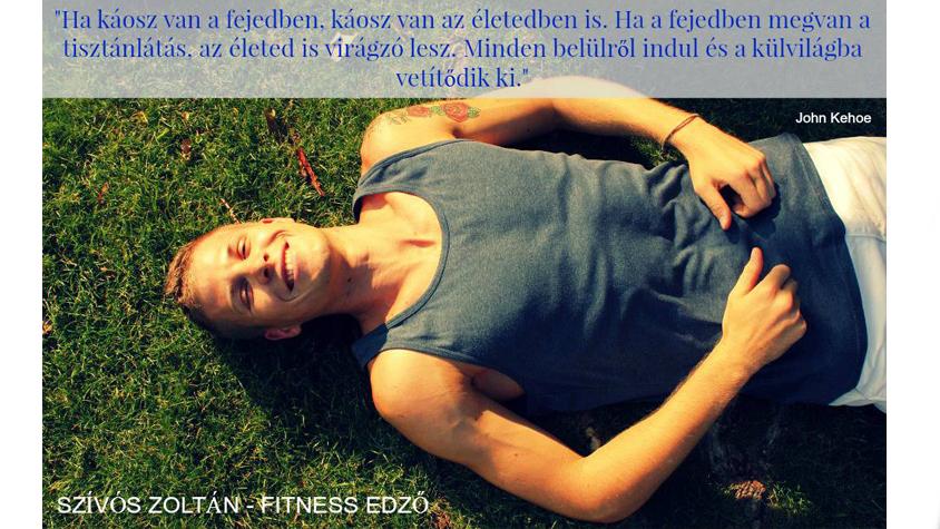 szivos_zoltan_motivacio_edzes