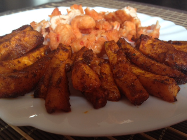 edesburgonya_paprikasan_dietas_recept