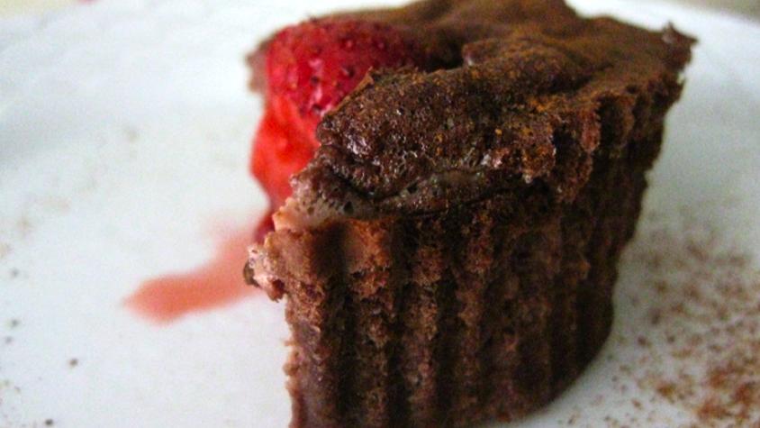 epres_csokis_muffin_feherjepor_recept