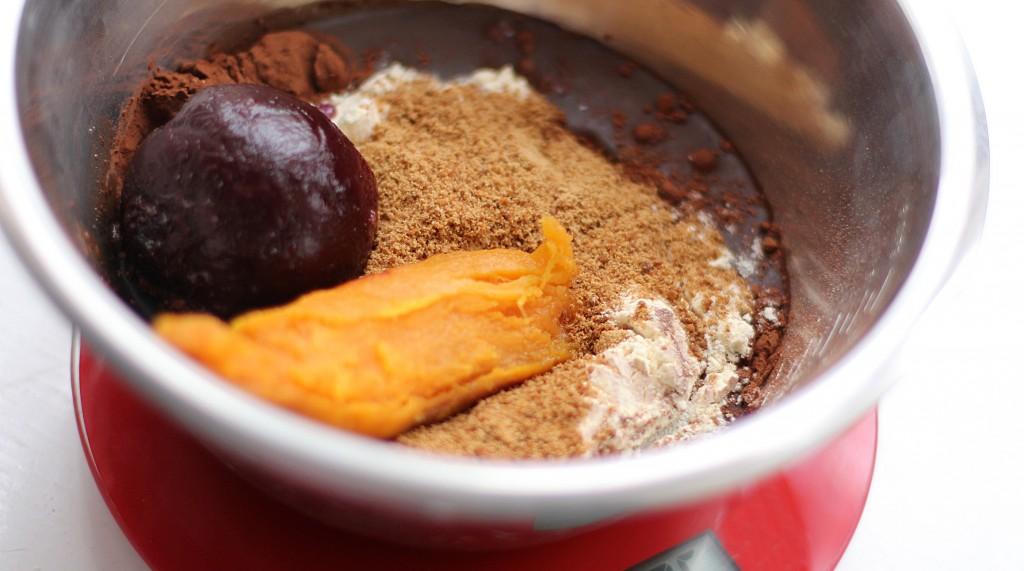 feherjes_brownie_dietas_recept_cekla