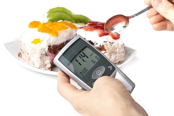 inzulinszint