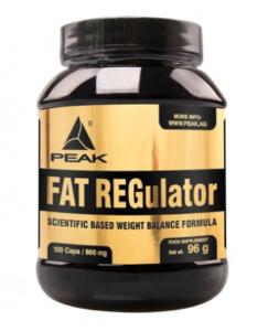 peak_fat_regulator