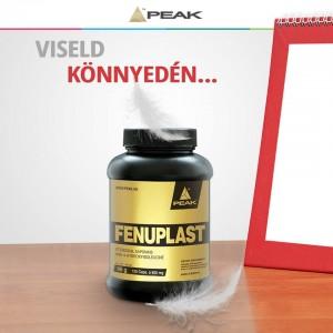 peak_fenuplast_hormonhaztartas_szabalyozo