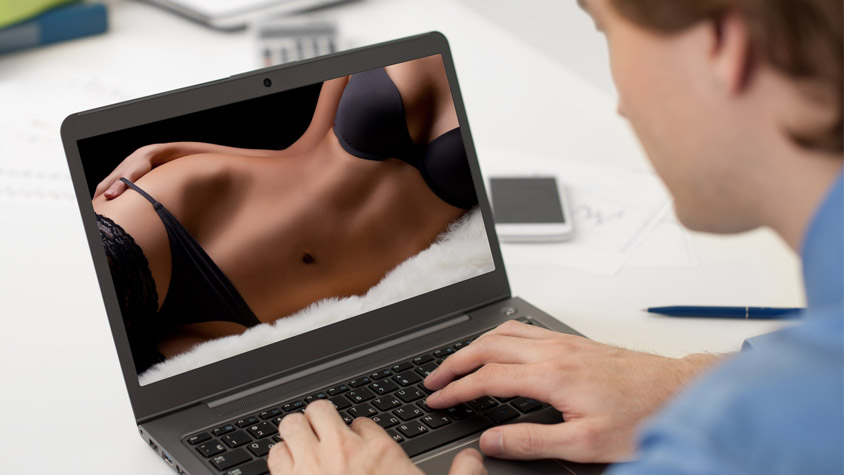 pornó hamisak www xxx gay video com