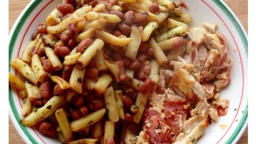 sonkas_pulykamell_olasz_recept
