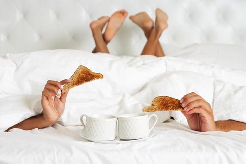 szex_reggelire
