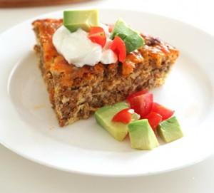 taco_pite_recept