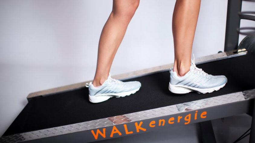 walkenergie fogyás)
