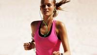 Energia a maximális teljesítményért! Hogyan táplálkozz, ha most készülöd lefutni a félmaratont?