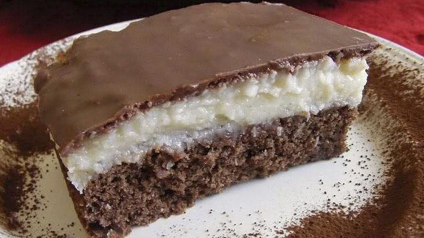 kokuszkrem-torta-recept
