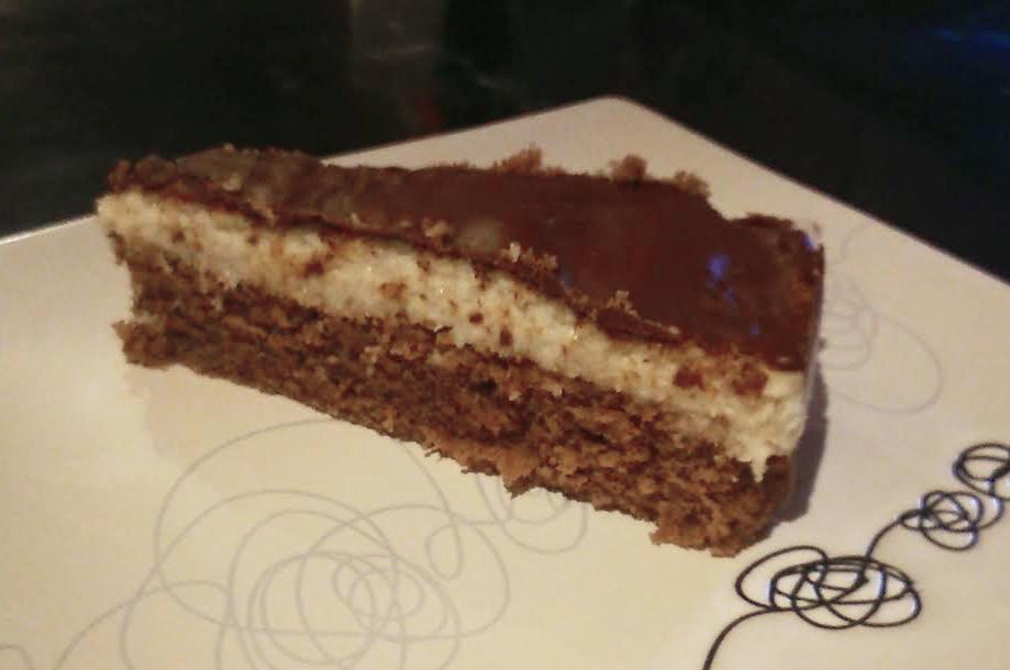 kokuszkremes_torta_recept