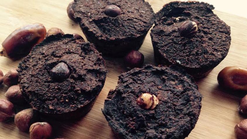 mogyoros_datolyas_paleo_muffin