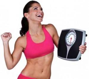 sikeres_dieta