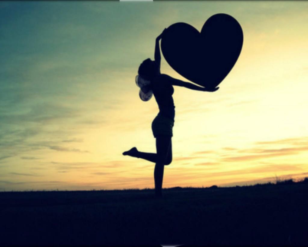 valentin-nap-szerelem
