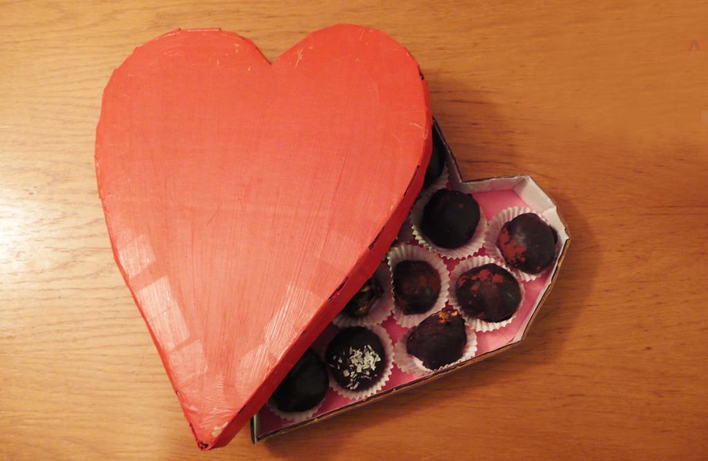 valentin_napi_truffel_recept