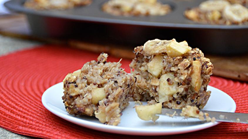 almas-bananos-muffin-quinoa