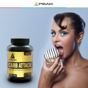 carb-attack