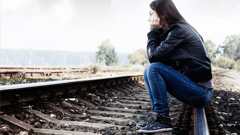 depresszio-tunetek-kiut