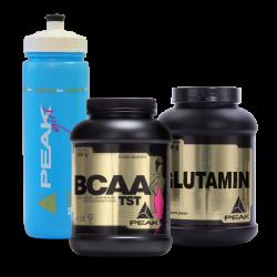 eletmento-csomag-bcaa-glutamin