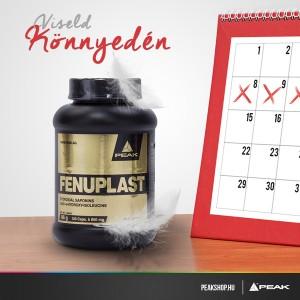 fenuplast_redesign