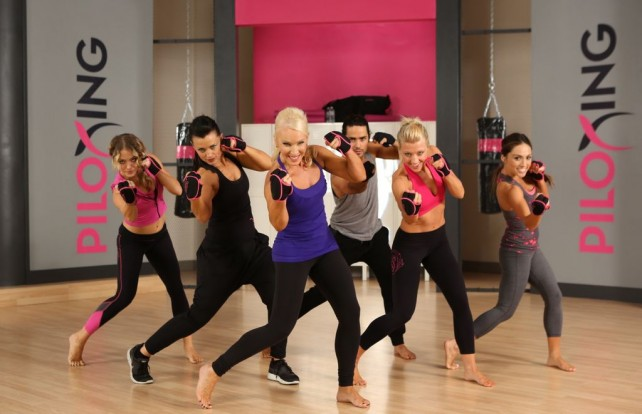 fitnesz-fejlodese-trendi-sportok