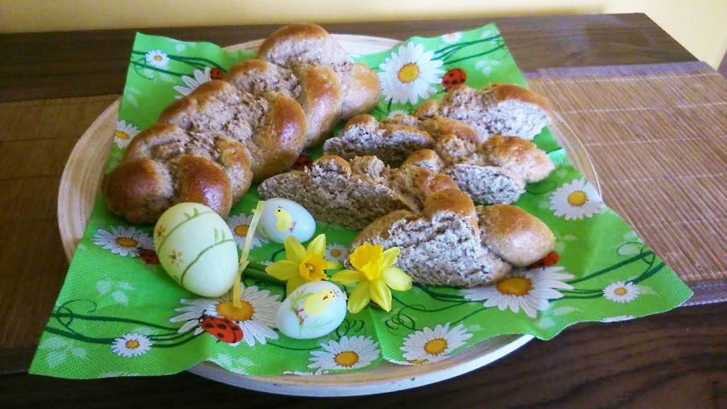 husveti-kalacs-dietas-recept