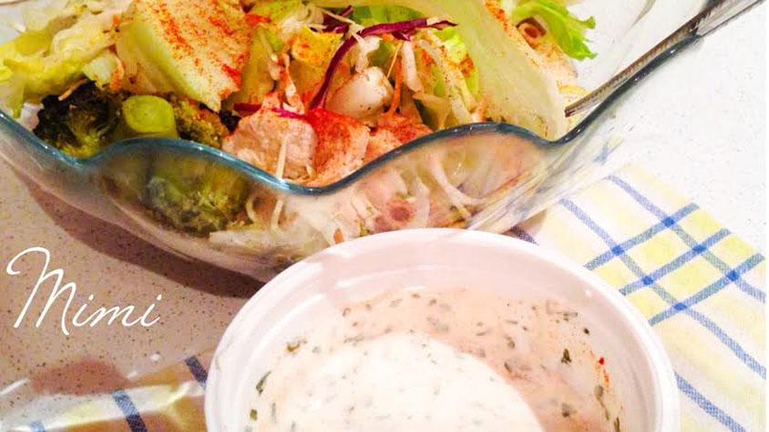 medvehagymas-ontet-salata