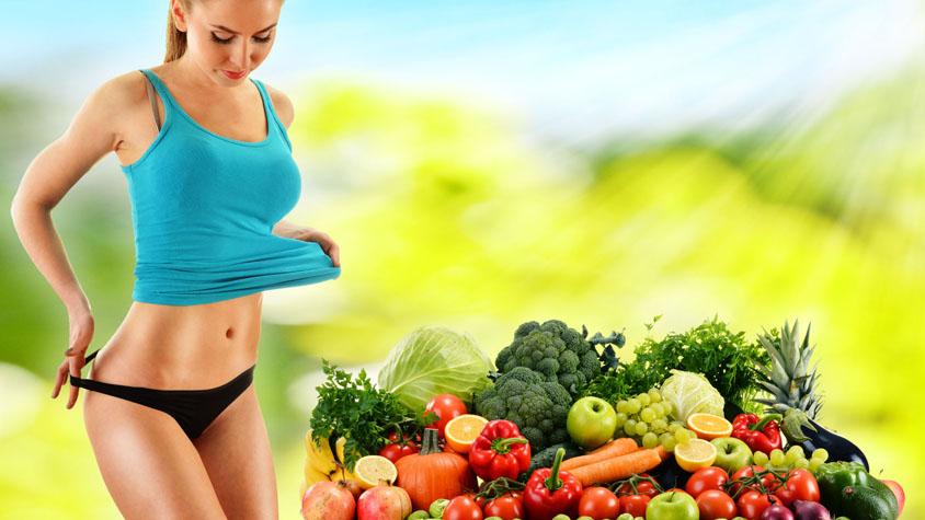 máj méregtelenítés fogyás étkezés utáni rossz lehelet okai