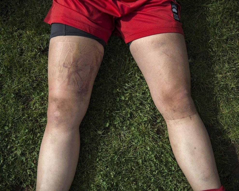 noi_rugby_kozelrol