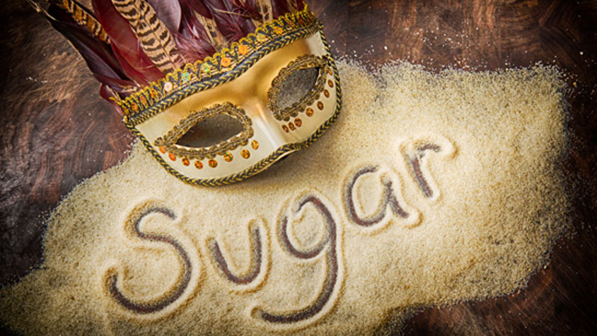 rejtett_cukor_dietas_etelek