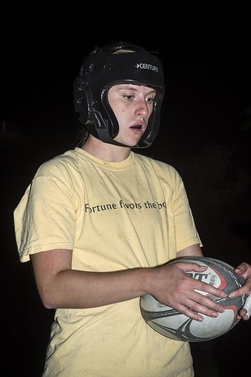 rugby_kemeny_csajoknak