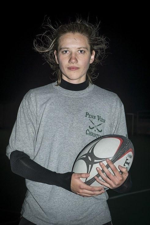 rugby_noknek