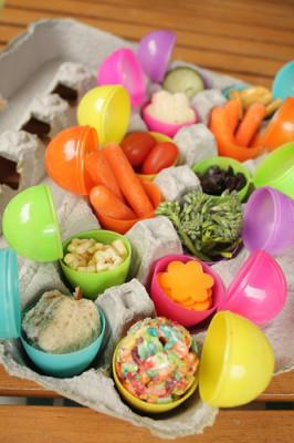 tavaszi-zoldsegek-husveti-menu
