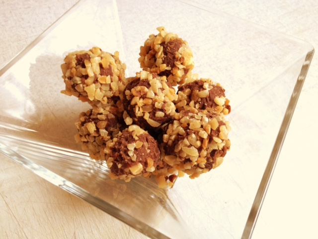 zserbogolyo-dietas-bonbon
