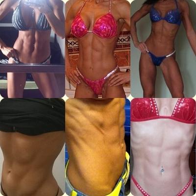 Fitness_modell_dieta