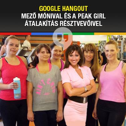 atalakito-program-hangout-nok