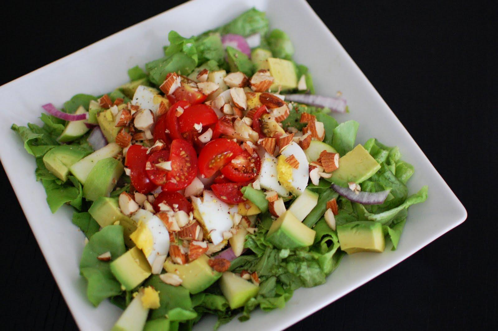 avokado-salata-gazdagon