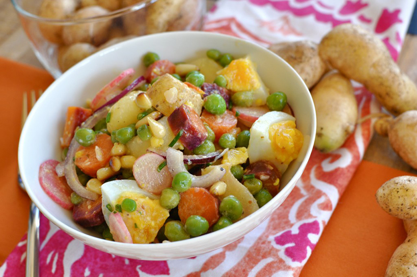 chilei-nyari-salata