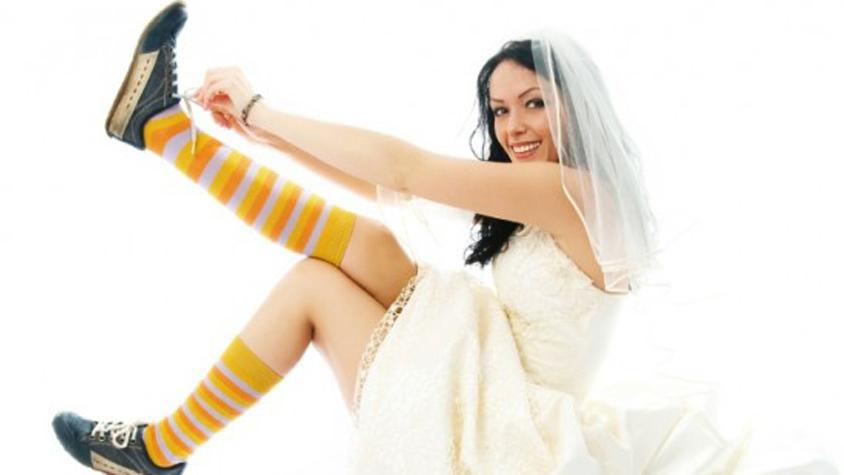 eskuvoszervezes-fit-menyasszony