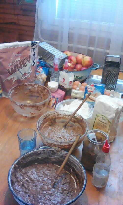 fitbalance-dietas-suti