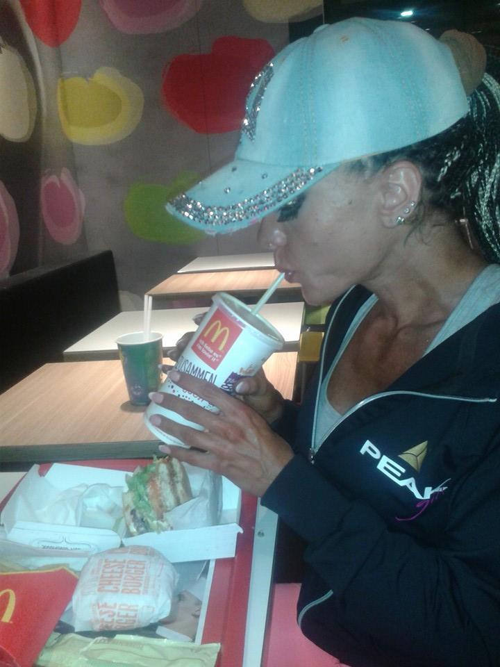 fuzi-kriszti-fitnesz-modell-dieta