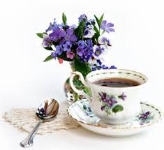 ibolya-gyogynoveny-tea