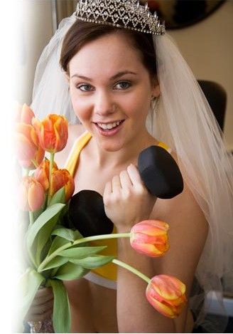 menyasszony-fitt-forma