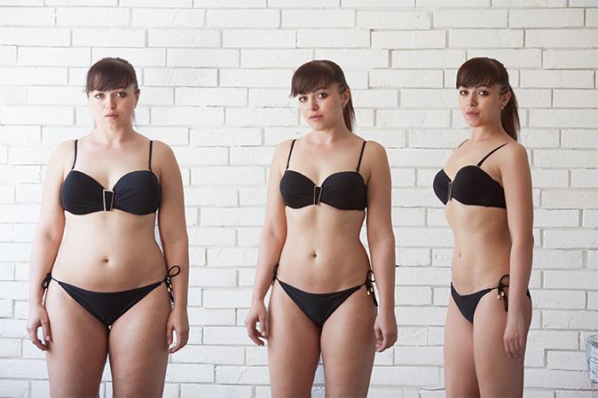 éget testzsír százalék m3 fogyás vélemények