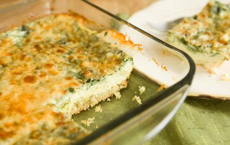 tojassal-sult-quinoa-pite