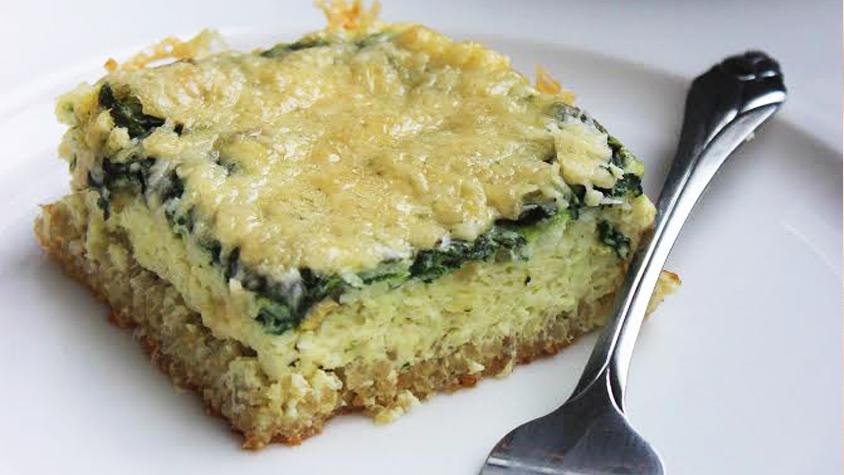 tojassal-sult-quinoa