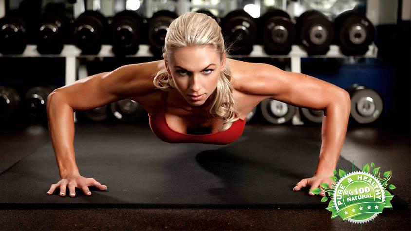 diéta a fogyás sportolók