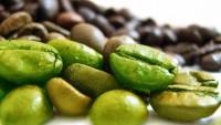 Kávéimádók és fogyni vágyók csodaszere a zöld kávé!