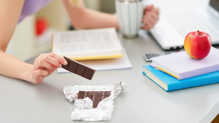 csokolade-erettsegi-agyserkento