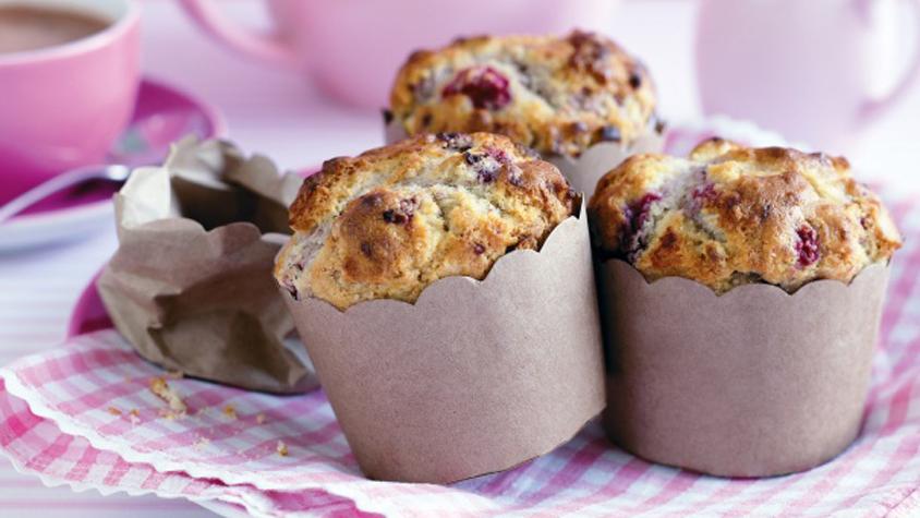 epres-muffin-fehercsokival